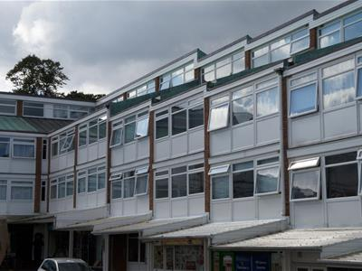 Property image of home to buy in Earlham Road, Norwich